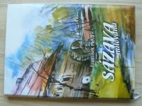 Pleva - Sázava milovaná (2005)