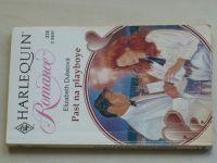 Romance, č.235: Dukeová - Past na playboye (1997)