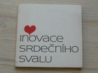 Šeiner - Inovace srdečního svalu aneb Šaškův oddechový čas (1985) il. Nesvadba