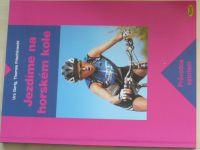 Gerig - Jezdíme na horském kole (2004)