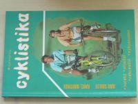 Soulek - Cyklistika (2000)