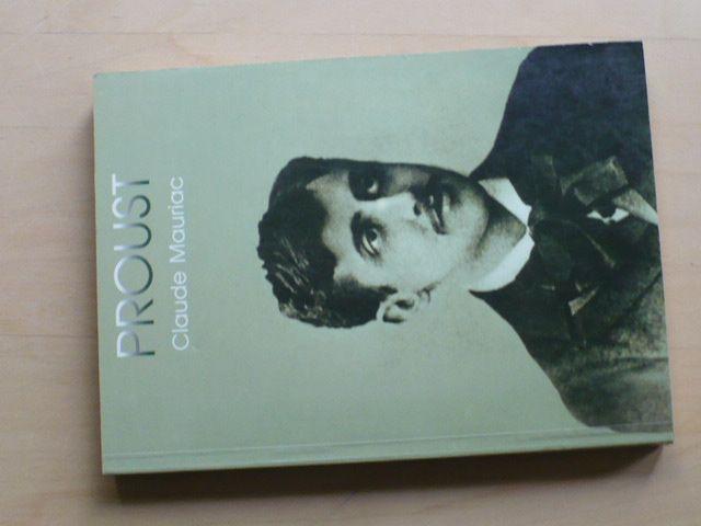 Mauriac - Proust (1997)