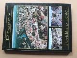 Přerov - Povídání o městě (2000)