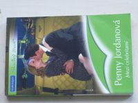 Sladký život, č.47: Jordanová - Mezi celebritami (2007)