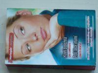 Harlequin na přání, č.189: Summersová - Hlavní podezřelá, Drewová - Proti lásce imunní (2012)