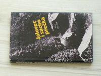 Tuulik - Jalovec i sucho přečká (1984) Estonsko 1944
