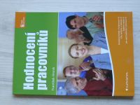 Hroník - Hodnocení pracovníků (2007)