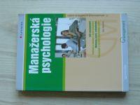 Mikuláštík - Manažerská psychologie (2007)