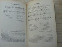 Popelka - Písně z Bystřice pod Lopeníkem (1997) Uherskobrodsko