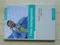 Uhlig - Time management - Staňte se pánem svého času (2008)