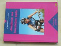 Gerig, Frischknecht - Jezdíme na horském kole (2004)