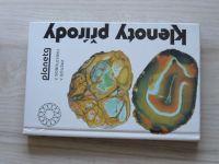 Sobolevskij - Klenoty přírody (1990)