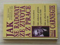 Carnegie - Jak se radovat ze života a práce (1995)