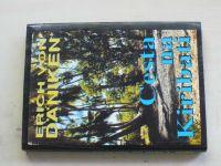 Daniken - Cesta na Kiribati (1995)