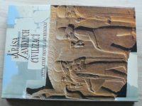 Krása zaniklých civilizací - Světy, které objevila archeologie (1998)