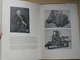 500 let knihtisku v obrazech (Praha 1940) sborník