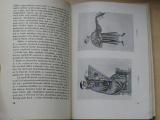 Černušák - Přehledný dějepis hudby I.,II. (1947)