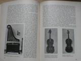Dějiny světové hudby - slovem, obrazem, hudbou (1939)