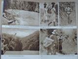 Rittlinger - Sjížděl jsem dravé řeky (1941)
