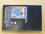 Fára - Windsurfing, závěsné létání, skateboarding (1983)