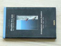 Arrampidare senza frontiere - Trieste - Ospo - Istria (Guida d´arrampicata) 1999
