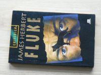 James Herbert - Fluke (1995)