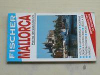 Mallorca - Perla Středomoří (1995)