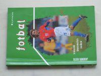 Votík - Fotbal - Trénink budoucích hvězd (2003)