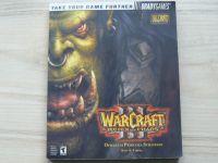 Warcraft III: Reign of Chaos - Oficiální příručka strategie