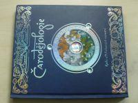 Čarodějologie (2007)