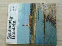 Schleswig-Holstein  - Ferienland zwischen den Meeren