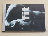 Battisonová - Cítit se fit (1999)