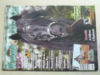 Koně a hříbata 5 (2013) ročník VIII.