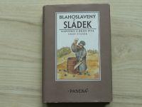 Staněk - Blahoslavený sládek - Kapitoly z dějin piva (1998)