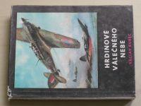 Kubec - Hrdinové válečného nebe (1970)