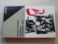 Thürk - Hodina mrtvých očí (1966)