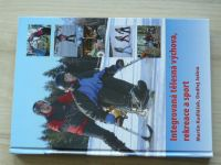 Kudláček, Ješina - Integrovaná tělesná výchova, rekreace a sport (2013)