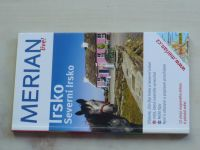 Merian live - Irsko - Severní Irsko (2007)
