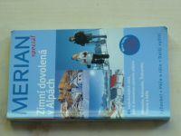 Merian speciál - Zimní dovolená v Alpách (2005)