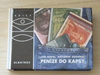 OKO - Havel, Odehnal - Peníze do kapsy (2004)