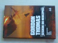 Thomas - Seskok do nebezpečí (2000) 2. sv. válka