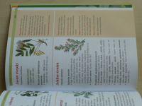 Treben - Moje léčivé rostliny (2010)