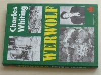 Whiting - Werwolf (2002)