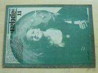 Melodie 11 (1975) ročník XIII.