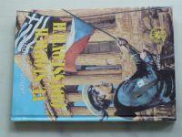 Novák - Ve stopách Odysseových (1996)