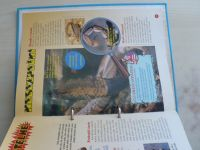 Vildův svět 1-13 (2006) pořadač