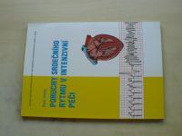 Zeman - Poruchy srdečního rytmu v intenzivní péči (2011)