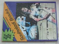 Karavana - Luhan - Souhvězdí Brouka (1991)