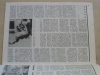 Melodie 1 (1985) ročník XXIII.