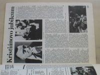 Melodie 11 (1979) ročník XVII.